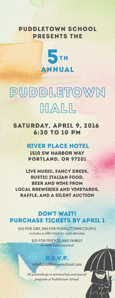 PuddletownHall2016